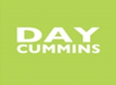 day cummins logo architects cockermouth cumbria 2